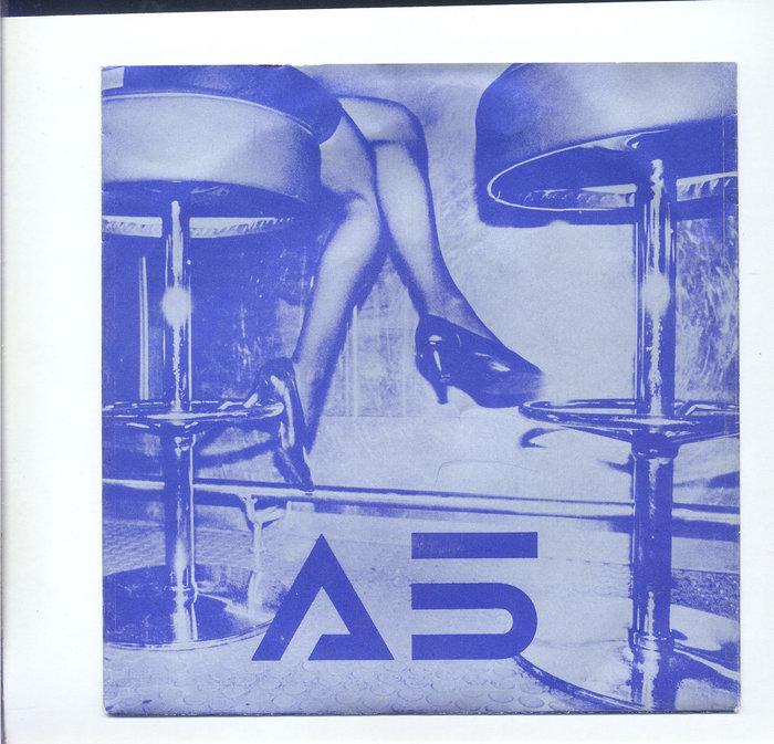 bilder von vanity fair kurze nylon hoschen