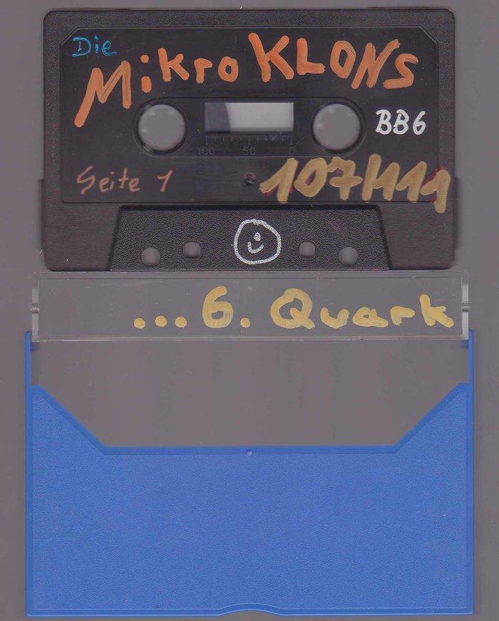Okko-Mot-Sex-Tape
